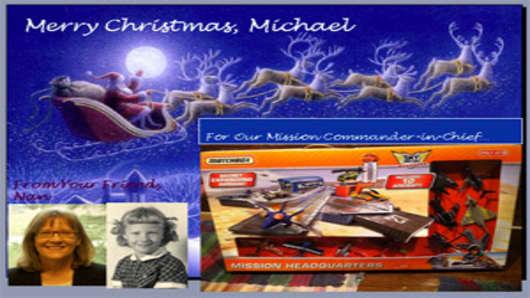 virtual-christmas-300.jpg