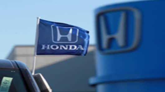 Honda-flag_200.jpg