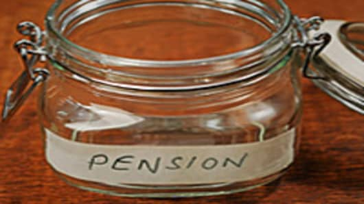 pension-empty-jar-200.jpg