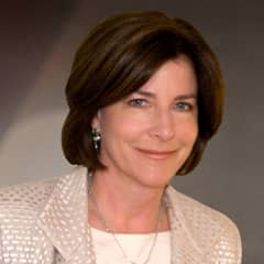 Patti Domm