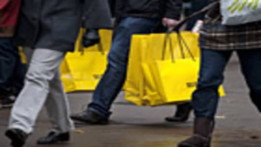 shoppers-yellow-bags-140.jpg