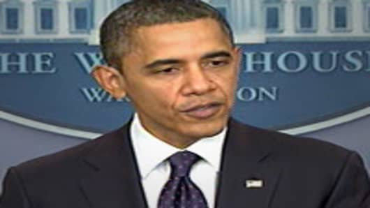 barack-obama-122311-200.jpg