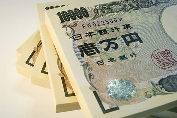 CNBC-Best-Investments-2011-Best-Currency-YEN.jpg