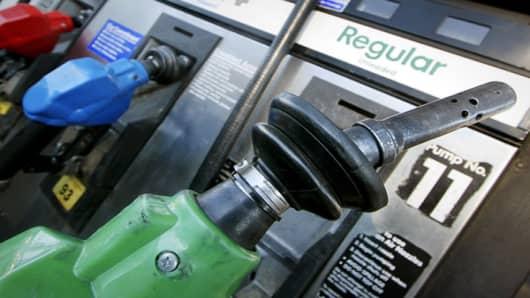 RBOB-gasoline.jpg