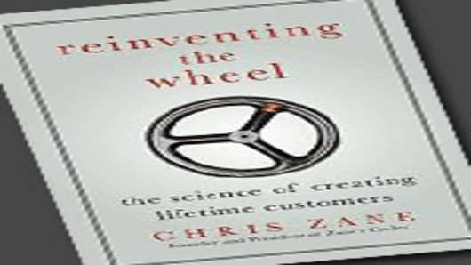 reinventing-the-wheel-150.jpg