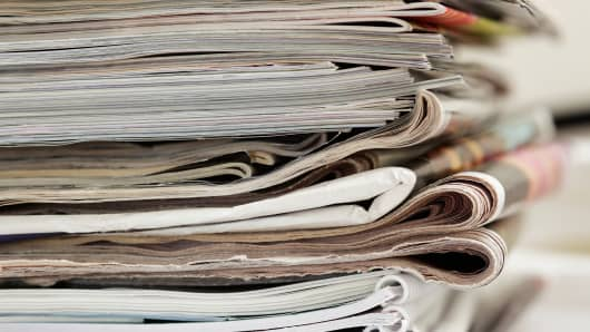 new-newspaper-mag-stack-140.jpg