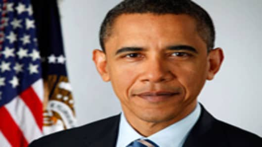 Barack-Obama-Democrat-YMYV-200.jpg