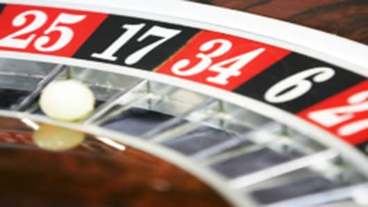 roulette_new_200.jpg