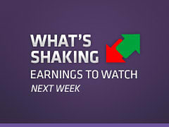 market-insider-stocks-to-watch-200.jpg