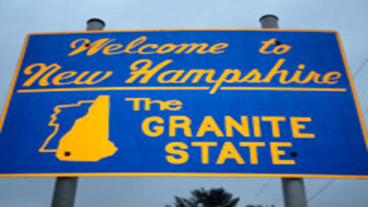 new_hampshire_sign_200.jpg