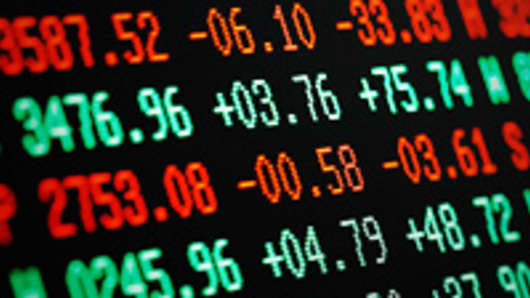 stock-ticker-200.jpg