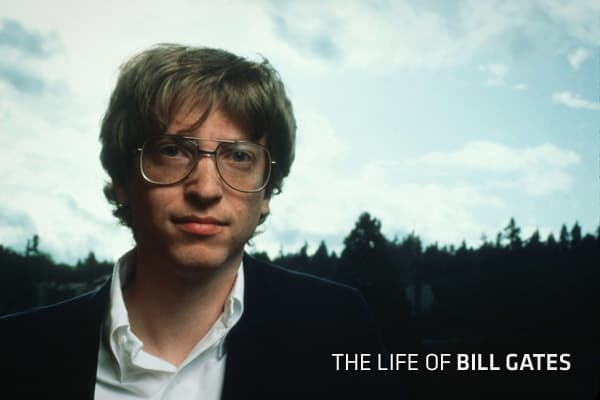 life-of-bill-gates-cover.jpg
