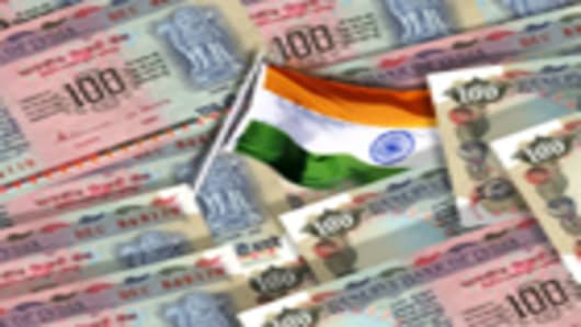 india-flag-and-rupee_140.jpg