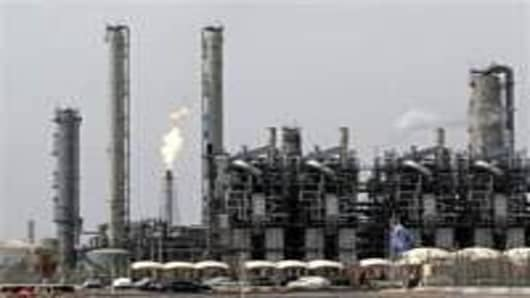 oil_refinery_iran_200.jpg