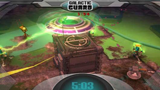 alien-jailbreak-300.jpg