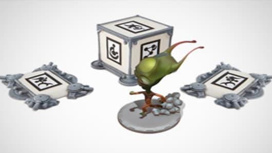 alien-jailbreak-toy-300.jpg