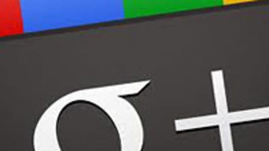 google-plus-200.jpg