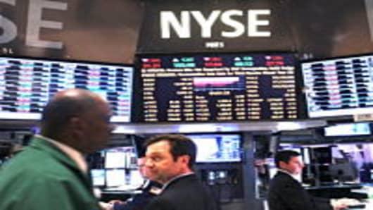 NYSE traders_200.jpg