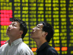 china-stocks-down.jpg