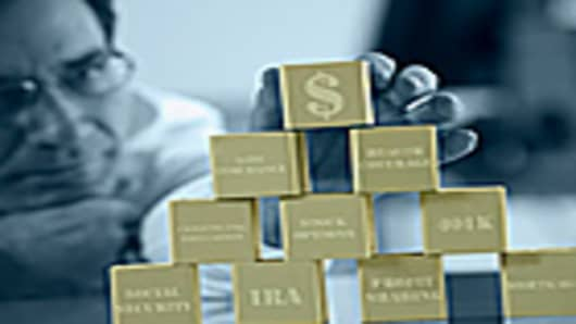 investing-blocks-140.jpg