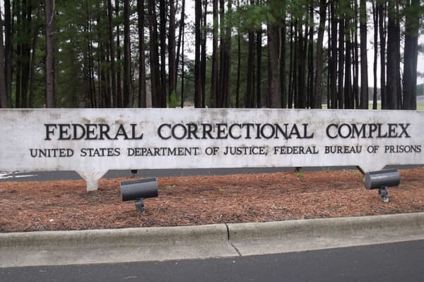 46044176-best-place-prisons-butner.jpg