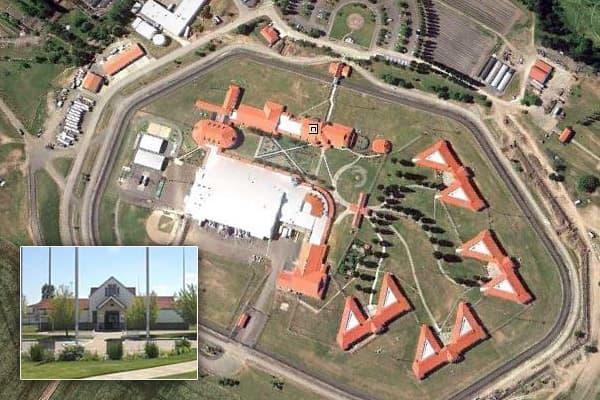 46044204-best-place-prisons-sheridan.jpg