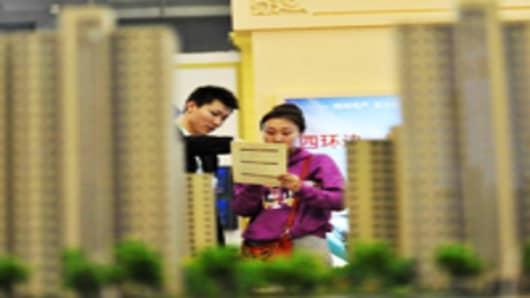 chinese-property-buyer-2_200.jpg