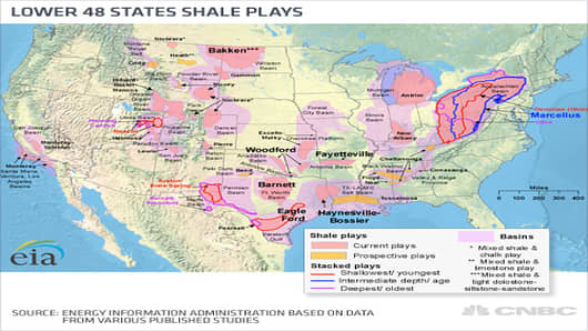 lower-48-states-shale-plays.jpg