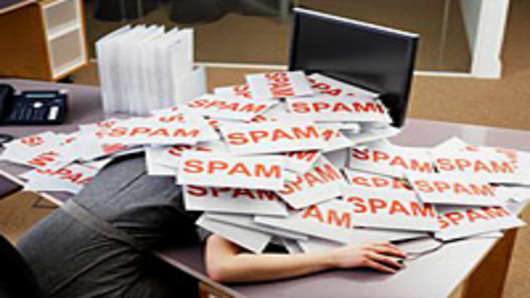 email-spam-overload-200.jpg