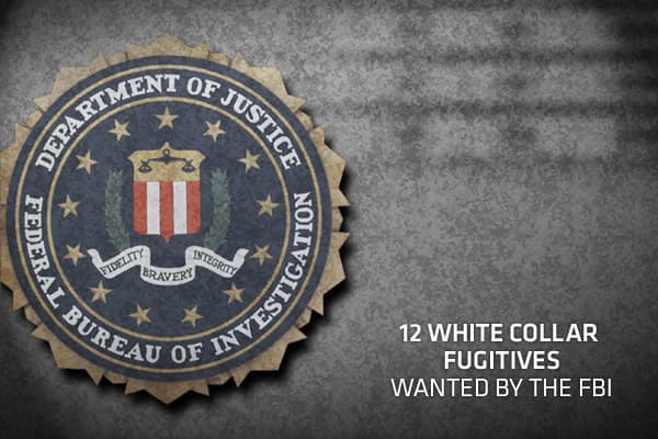"The Federal Bureau of Investigation's has included some of the world's most notorious criminals, including Osama Bin Laden, Ted Bundy and Warren Jeffs — totaling 493 since its creation in 1950. Of these fugitives, 463 have been apprehended or located, according to the FBI. Of these, 152 arrests have been assisted by the public. With the success of the ""Most Wanted"" list, the bureau in 1996 began putting wanted criminals on its website. Since then, more than 50 fugitives have been arrested as a r"