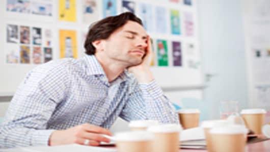 job-killing-you-no-sleep-200.jpg