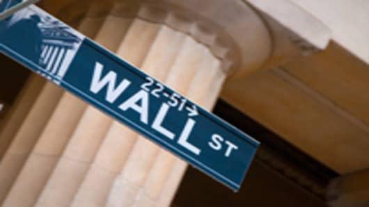 wall-street-sign-001-200.jpg