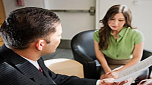 job-interview-200.jpg