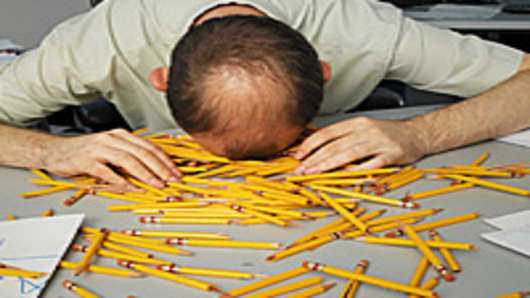 frustrated-worker-broken-pencils-200.jpg