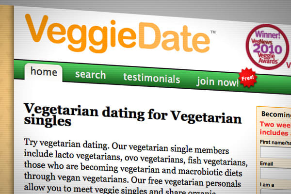 Uncommon dating sites