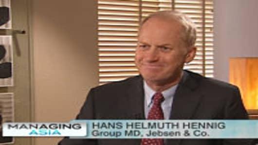 HENNIG_HANS_ HELMUTH_JEBSENCEO _200.jpg