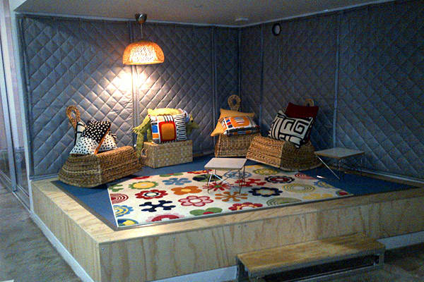 [Image: 46238642-facebook-office-lounge.600x400....1333585402]