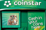 coinstar-01-200.jpg