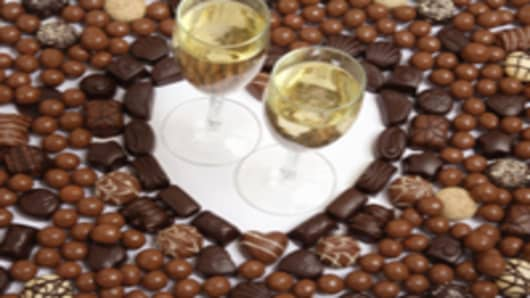 champagne-and-chocolates_200.jpg