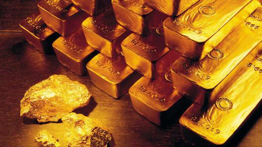 gold_bars_140.jpg