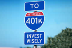 retirement-road-sign-200.jpg