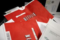 Netflix and DreamWorks Hope to Make Magic