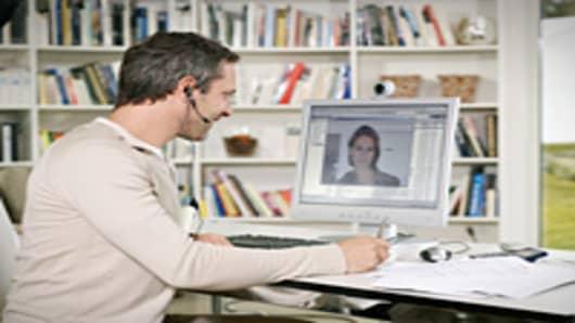 home-office-computer-200.jpg