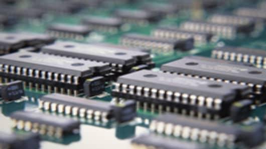 semiconductor-200.jpg
