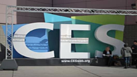 CES-logo-2012-200.jpg