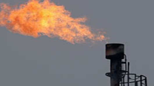 natural-gas-burning-200.jpg