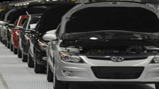 hyundai-factory-cars-200.jpg