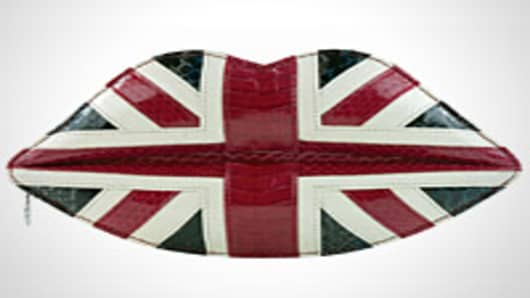 Union-Jack-Lips-Lulu-Guinness-200.jpg