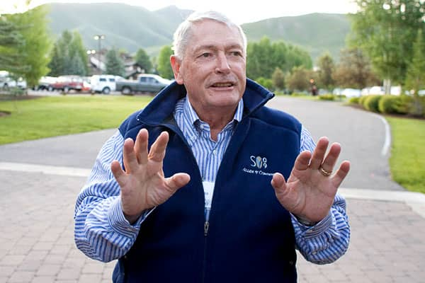 John-Malone-Billionaire-Sports-Team-Owners-CNBC.jpg