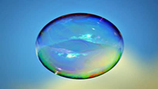 bubble-200.jpg